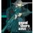 Sniper-48