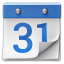 Google Calendar-64