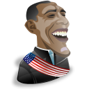 Barak Obama-128