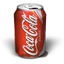 Coca Cola Woops Icon