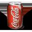 Coca Cola Woops-64