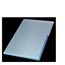 Documents Ferme Bleu-128