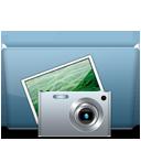 Folder Pictures-128