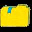 Folder y bookmarks 1-64