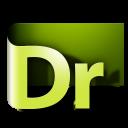 Dreamweaver Fold-128