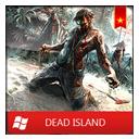 Dead Island-128