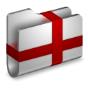 Package Metal Folder-128