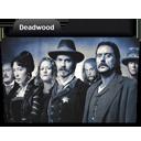 Deadwood-128