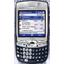 Palm Treo 750v-64