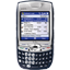 Palm Treo 750v icon
