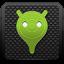 PhoneLocator Icon