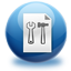 File configuration-64