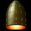 Rocket-64