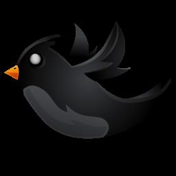 Bird Alt