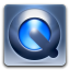 Quicktime 1 icon