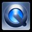 Quicktime 1 icon