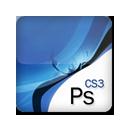 Adobe Photoshop CS3-128