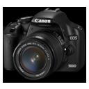 Canon 500D side-128