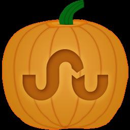 Su Pumpkin