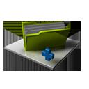 Folder Add-128