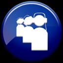 Myspace-128