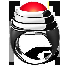 Ring-256