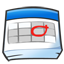 Google Calendar Icon