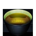 Cup Of Tea-128
