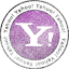 Yahoo! stamp icon
