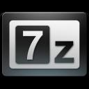 7z-128