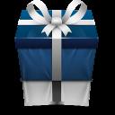 geschenk box 5-128