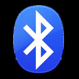 Bluetooth explorer