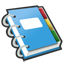 Google Notebook icon