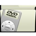 DVD Video-128