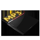 Mp3 file-128