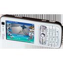 Nokia N73 landscape-128