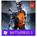 Battlefield Metro-128