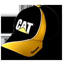 Cap CAT-128