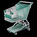 Shoping cart-128