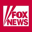 Fox News Metro-128