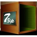 Fichiers Compresse 7zip-128