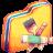 App Folder-48
