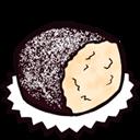 Tete de Choco