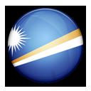 Flag of Marschal Islands-128