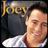 Joey 1-48