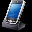 PDA2 Icon