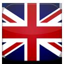 United Kingdom-128