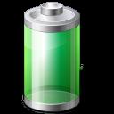 Battery Power Full-128