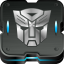 Transformers Autobots icon