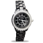 Chanel Watch Icon